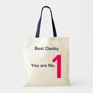 Der Vatertag Taschen