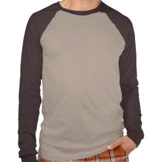 Der Vatertag Shirts