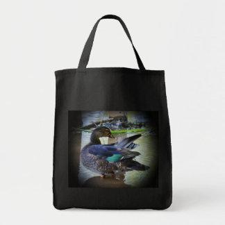 Der Vatertags-Geschenk-Ideen -3 Einkaufstasche