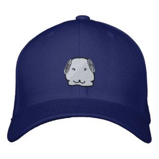Der Vatertags-Hut Baseballmütze