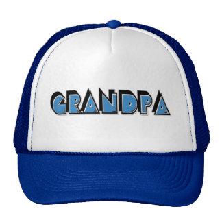 Der Vatertags-Hüte und Kappen