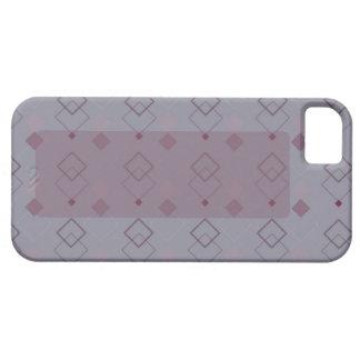 Der Vatertags-Initialen Ihr kundenspezifischer Schutzhülle Fürs iPhone 5
