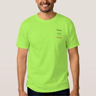 Der Vatertags-Shirt: Bowling - Tshirts