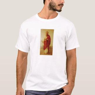 Der Vintage T - Shirt Apostel-St Paul