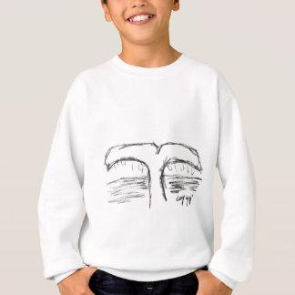 der Wal Sweatshirt