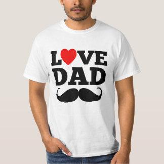 Der Wert-T - Shirt der