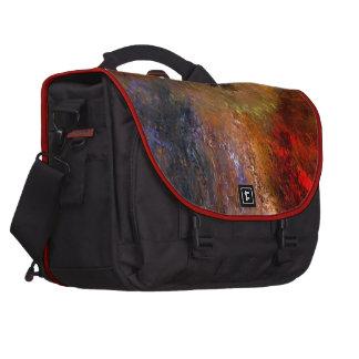 Desarroi Laptop-Tasche Notebook Taschen