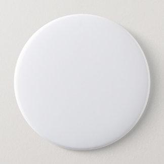 Designe Deinen eigenen Button