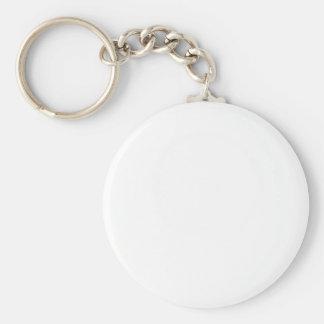 Designe Deinen eigenen runden Foto Schlüsselanhäng Schlüsselanhänger