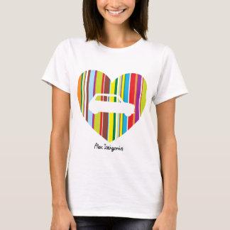 Designer-T-Shirt T-Shirt