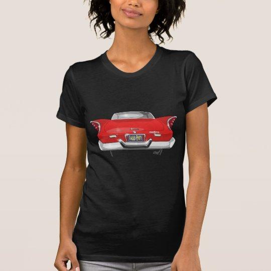 DeSoto 1960 T-Shirt