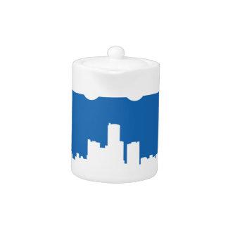 DetroitBowlingNews.com