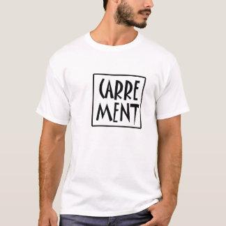deutlich T-Shirt