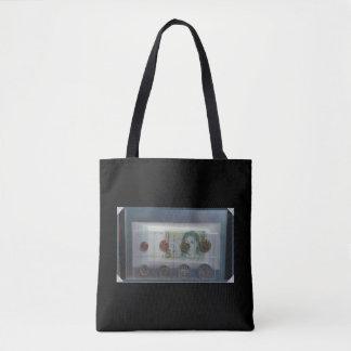 Deutsche Mark Tasche