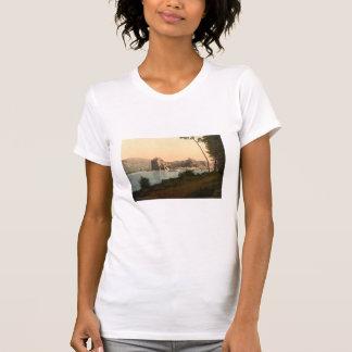 Devin und die Donau, Slowakei T-Shirt