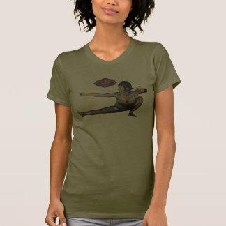 Dharana - 2011 as tshirt
