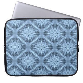 Diamanten der Liebe… Laptopschutzhülle