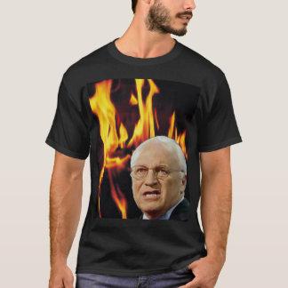 Dick Cheney so schlecht, wie sein kann T-Shirt