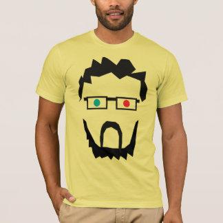 Die bemerkenswerten Herren (Jason) T-Shirt