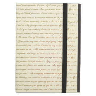 Die Best-Zitate von Jane Austen