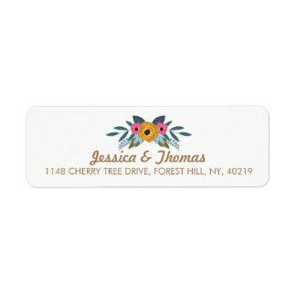 Die BlumenKranz-weiße Hochzeits-Sammlung