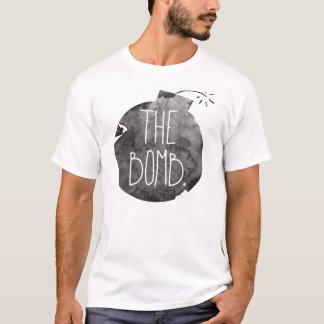 Die Bombe T-Shirt