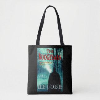 Die boogeyman-Designer-Tasche mit Volldeckung Tasche