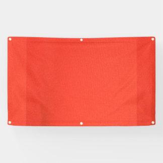 Die einfache SCHABLONE DIY DER FAHNEN-3X5 ft Banner