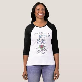 die Freude am Lord T-Shirt