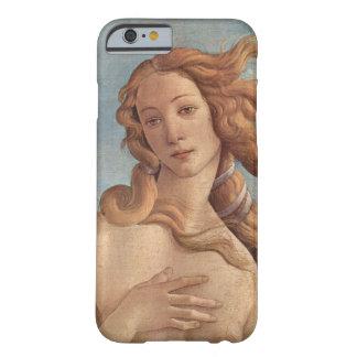 Die Geburt von Venus durch Botticelli, Barely There iPhone 6 Hülle