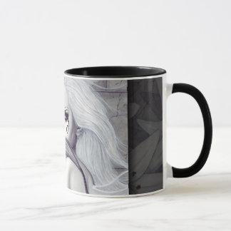 Die Geist-Tasse Tasse