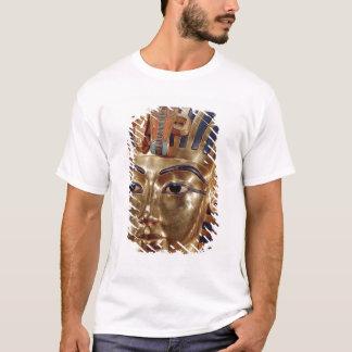 Die Goldmaske, vom Schatz von T-Shirt