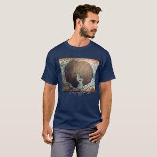 Die Grafik T der Frauen T-Shirt