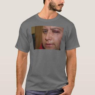 DIE GROSSEN ZEITEN T-Shirt