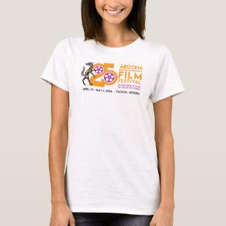 Die grundlegende T der Frauen T-Shirt