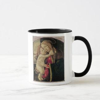 Die Jungfrau und das Kind, c.1500 Tasse