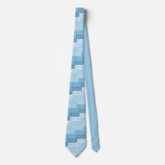 Die Krawatte Gewebe (Skean) ™ Männer