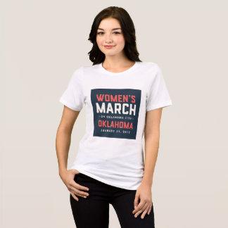 Die kurze Hülse der neuen Frauen T-Shirt