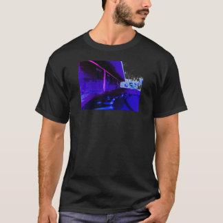 die Lichter T-Shirt