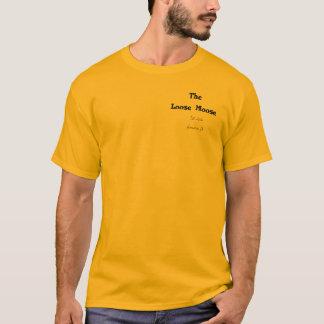 Die losen Elche T-Shirt