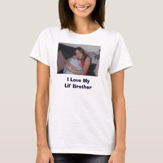 Die Mädchen der Frauen, Baby-T - Shirts