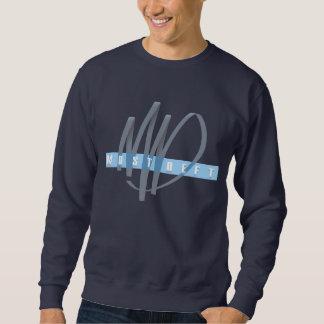 die meisten geschickten Unternehmen Sweatshirt