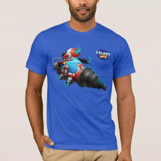 Die Mole T-Shirt