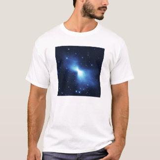 Die NASA - Der Bumerang-Nebelfleck T-Shirt