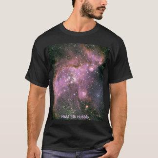 Die NASA/kleine Magellanic Wolke/NG346 T-Shirt
