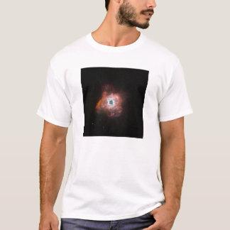 Die NASA - Nebelfleck NGC5315 T-Shirt