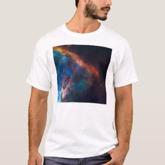 Die NASA - Orions-Nebelfleck T-Shirt