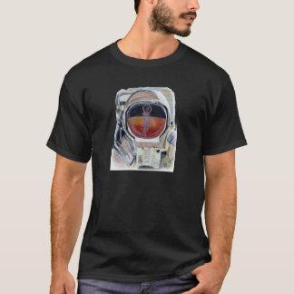 Die NASA sagte nicht! T-Shirt