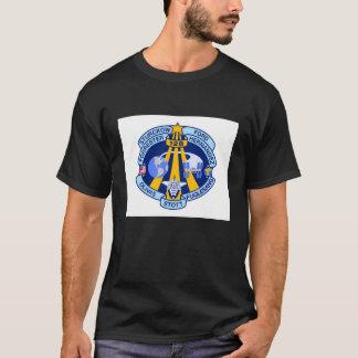 DIE NASA-SHUTTLE STS-107 T-Shirt