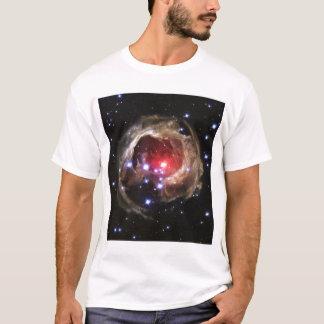 Die NASA - Supergiant Stern V838 T-Shirt